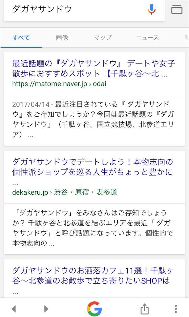 f:id:makikosuwa:20170716133257j:image