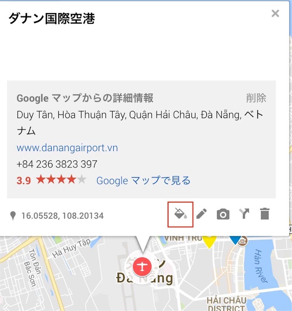 f:id:makikosuwa:20170802174432j:image