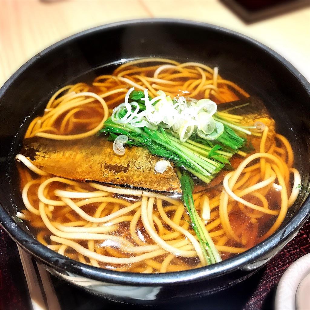 f:id:makikosuwa:20170817154515j:image