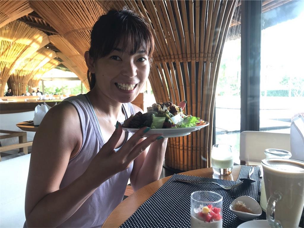 f:id:makikosuwa:20170823205421j:image