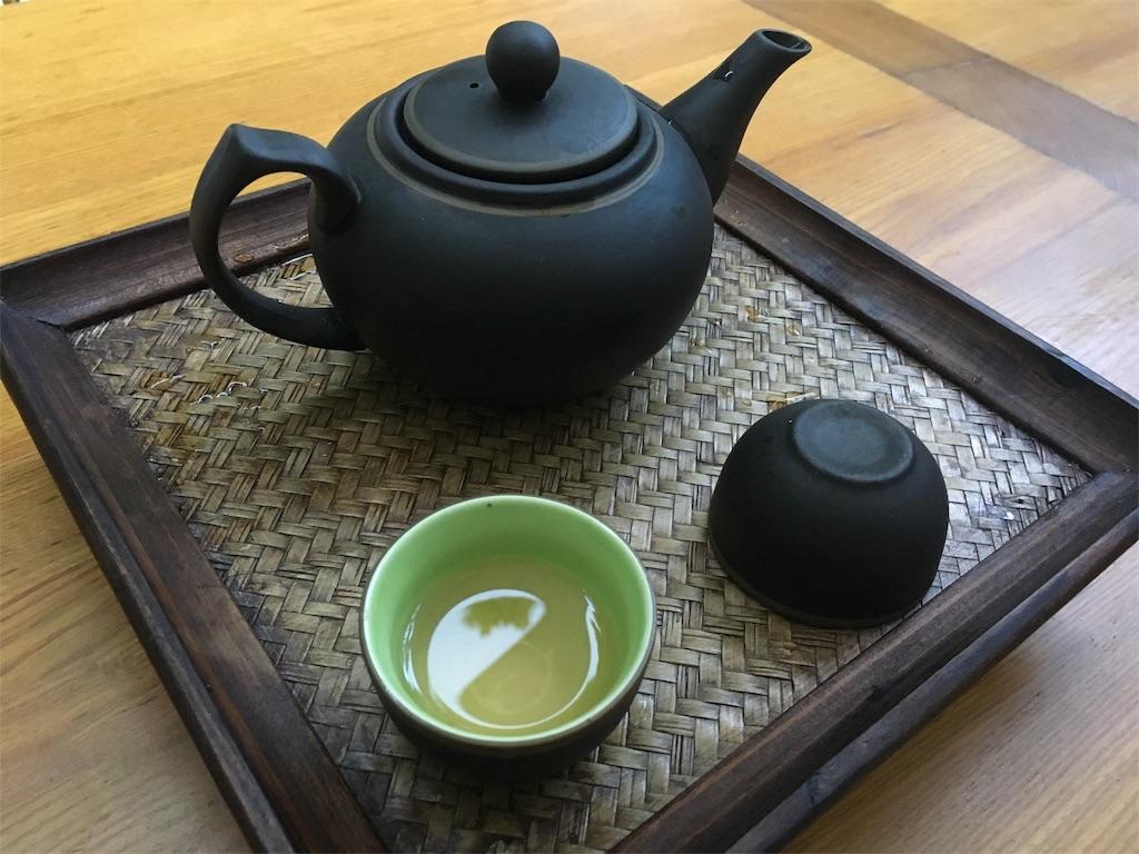 f:id:makikosuwa:20170823213947j:image