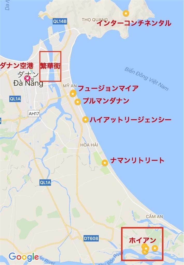 f:id:makikosuwa:20170824090052j:image