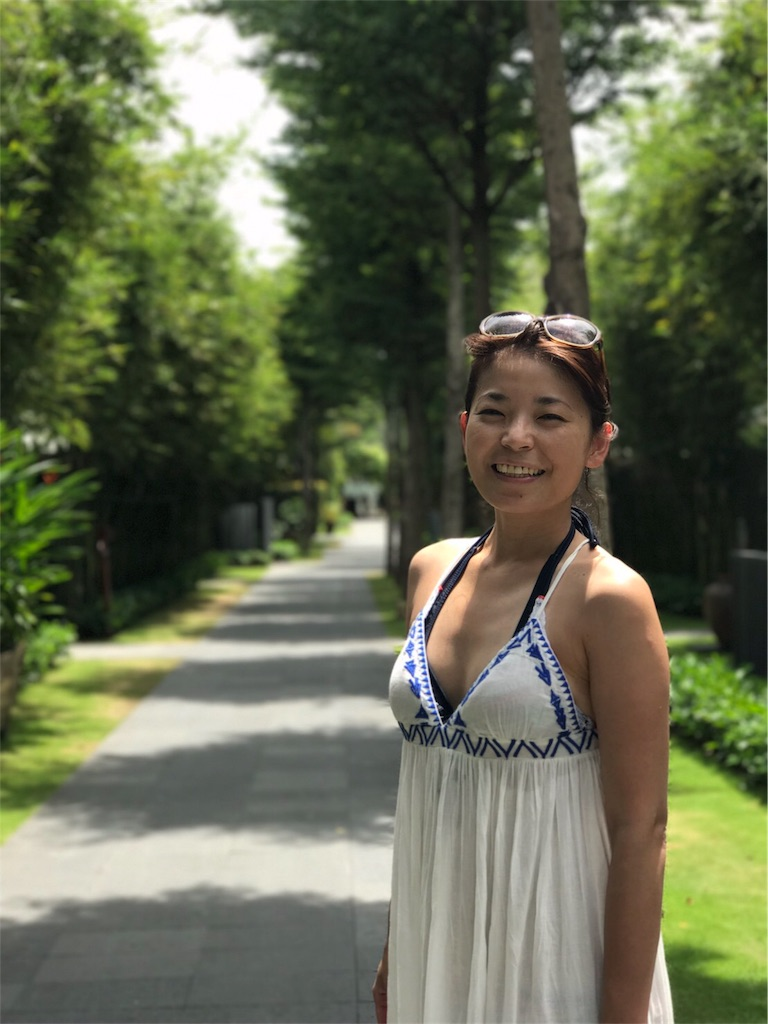 f:id:makikosuwa:20170825211427j:image