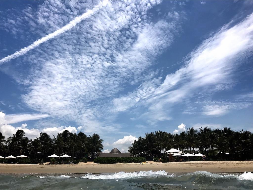 f:id:makikosuwa:20170826094224j:image