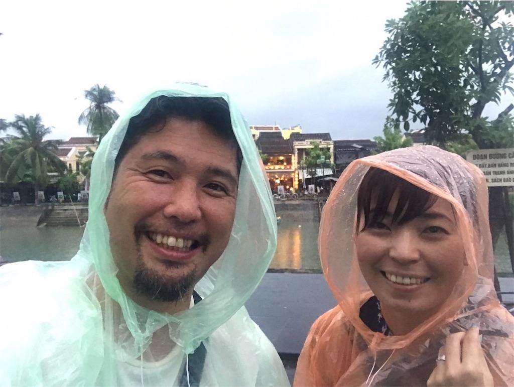 f:id:makikosuwa:20170831112351j:image