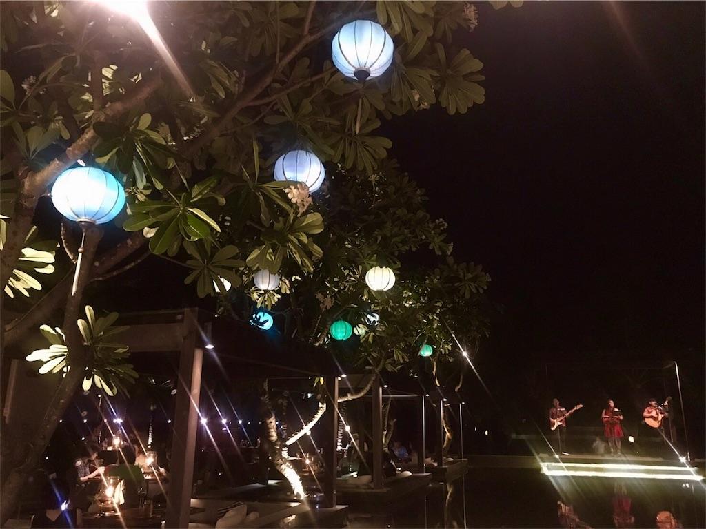 f:id:makikosuwa:20170909172016j:image
