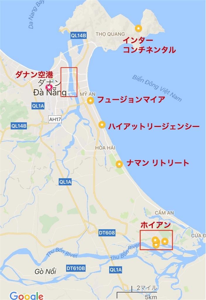 f:id:makikosuwa:20170917185332j:image