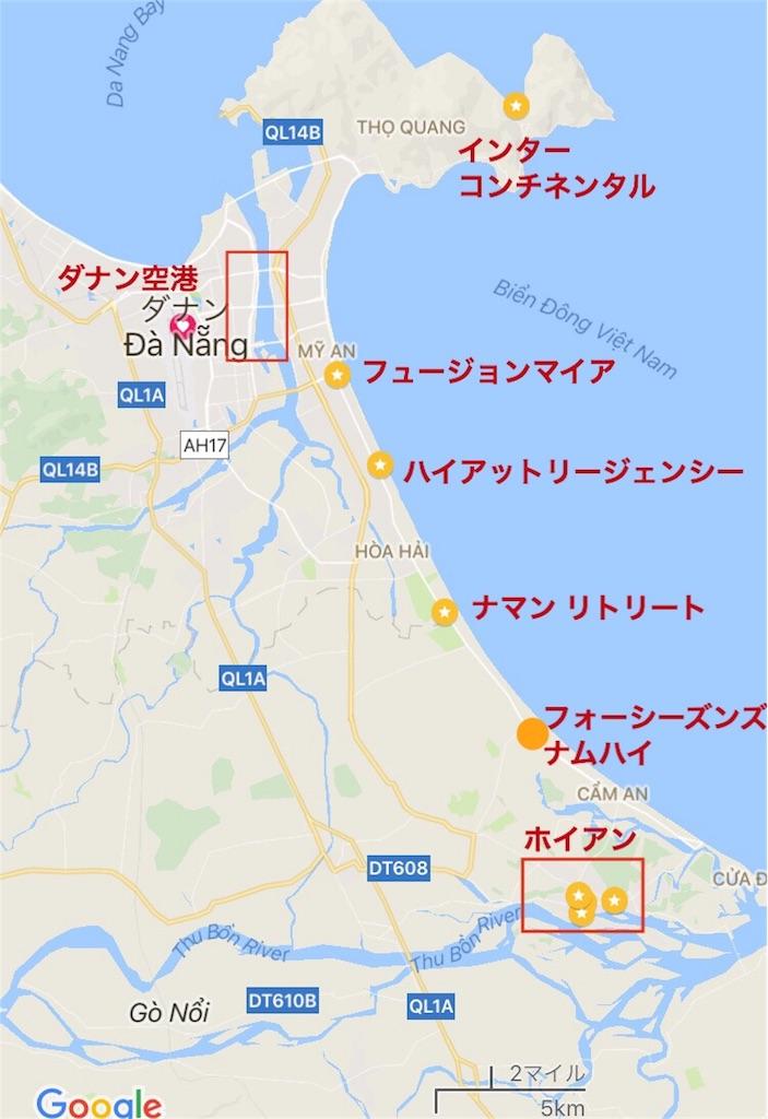 f:id:makikosuwa:20170917193730j:image
