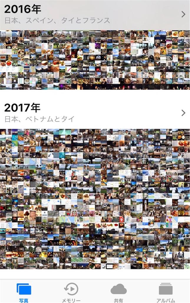 f:id:makikosuwa:20171009204836j:image