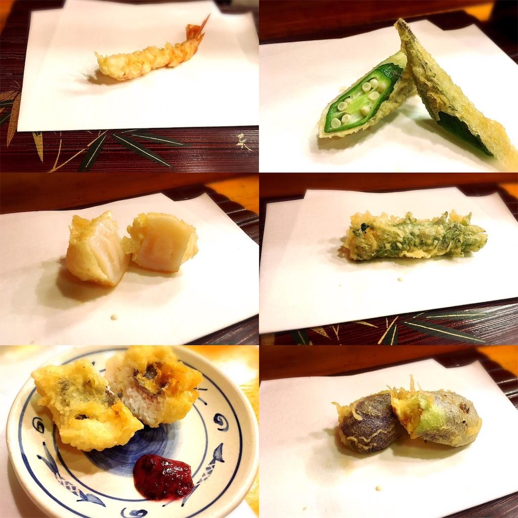 f:id:makikosuwa:20171012101523j:image