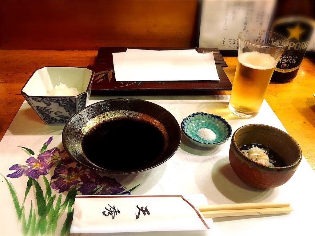 f:id:makikosuwa:20171012101645j:image