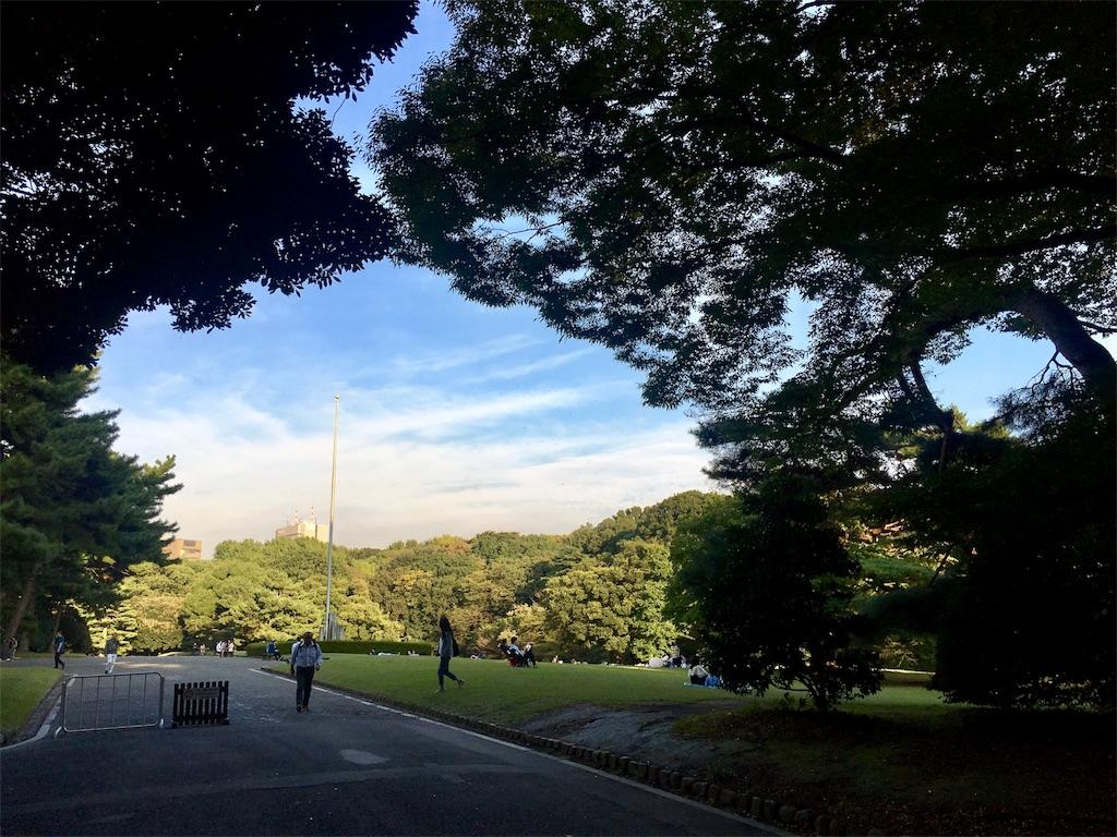 f:id:makikosuwa:20171028190343j:image