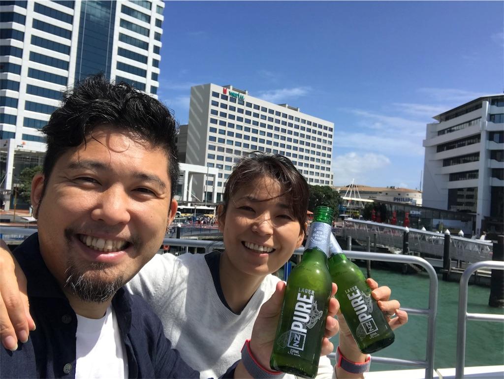 f:id:makikosuwa:20180312151112j:image