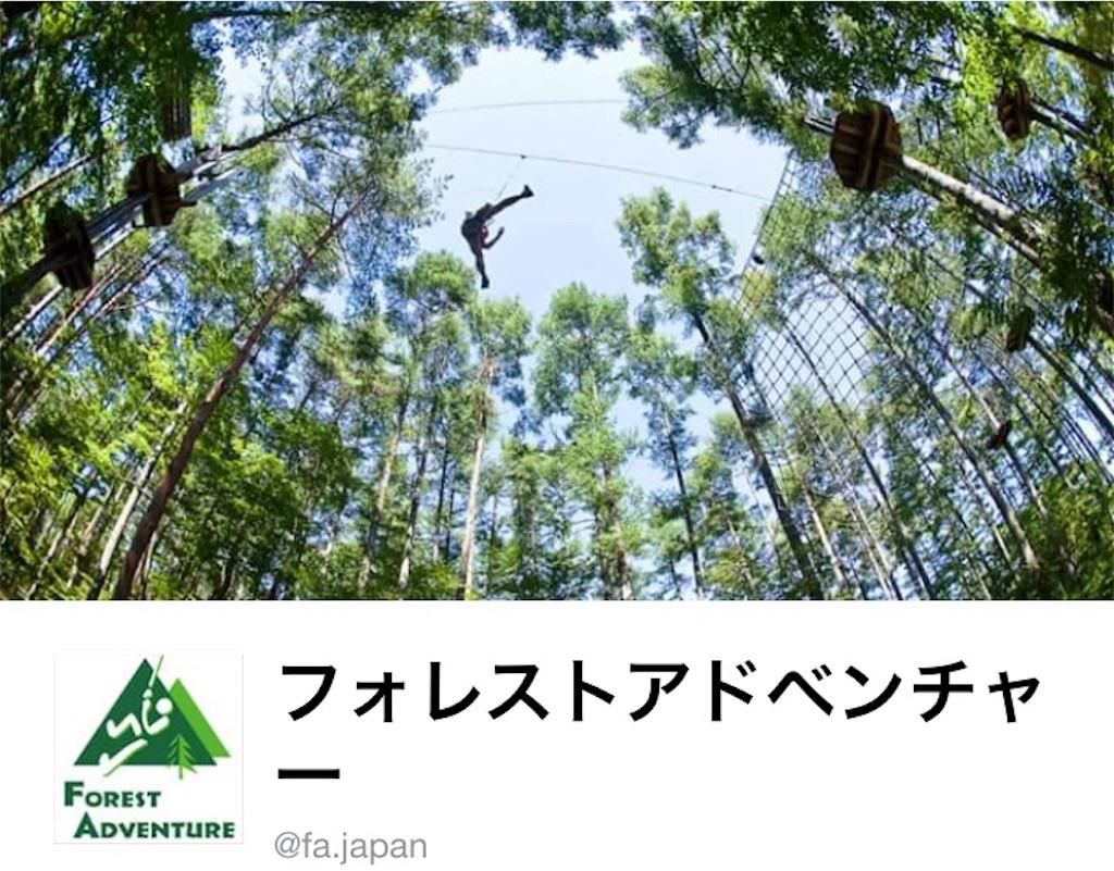 f:id:makikosuwa:20180330090120j:image