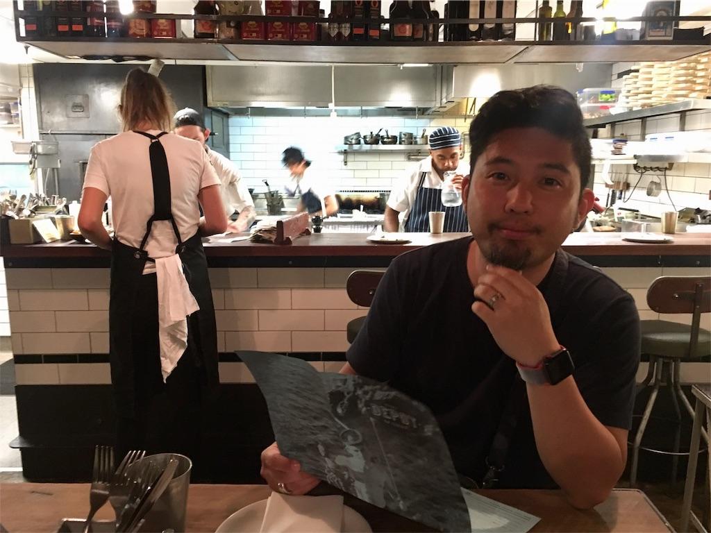 f:id:makikosuwa:20180402222824j:image