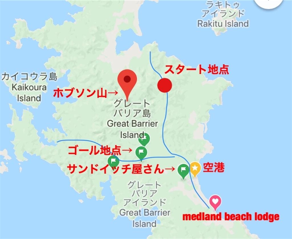 f:id:makikosuwa:20180505221920j:image