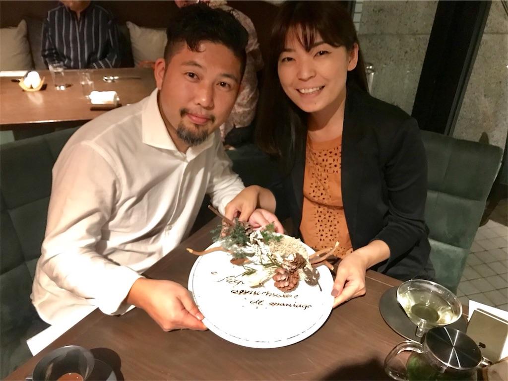 f:id:makikosuwa:20180527102736j:image