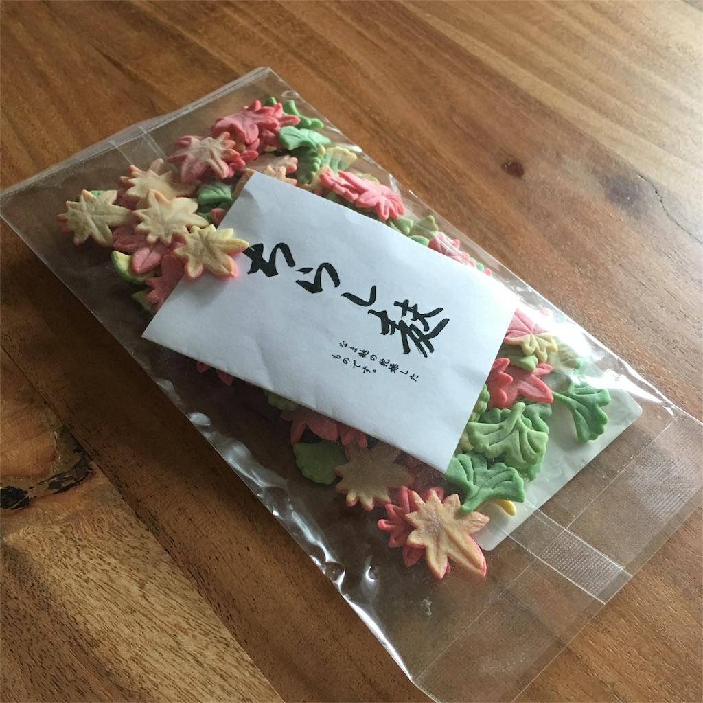 f:id:makikosuwa:20180821165317j:image