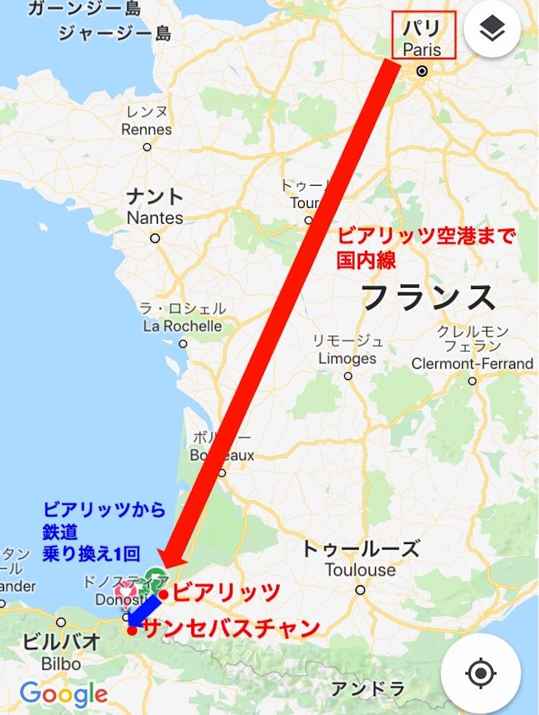 f:id:makikosuwa:20180916120313j:image