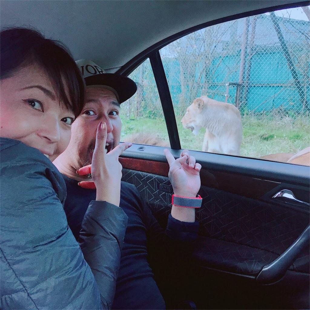 f:id:makikosuwa:20181111190417j:image