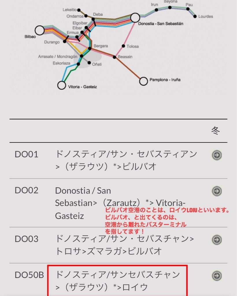 f:id:makikosuwa:20181203092044j:image