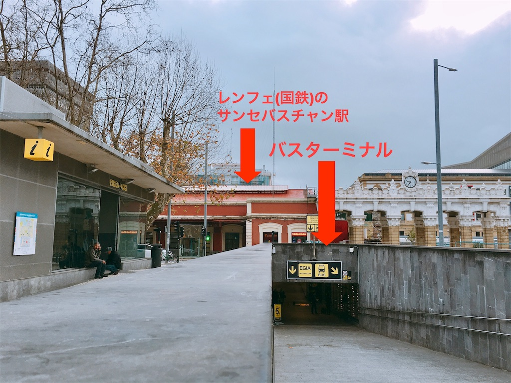 f:id:makikosuwa:20181230092831j:image