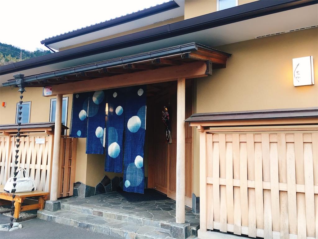 f:id:makikosuwa:20190106184425j:image