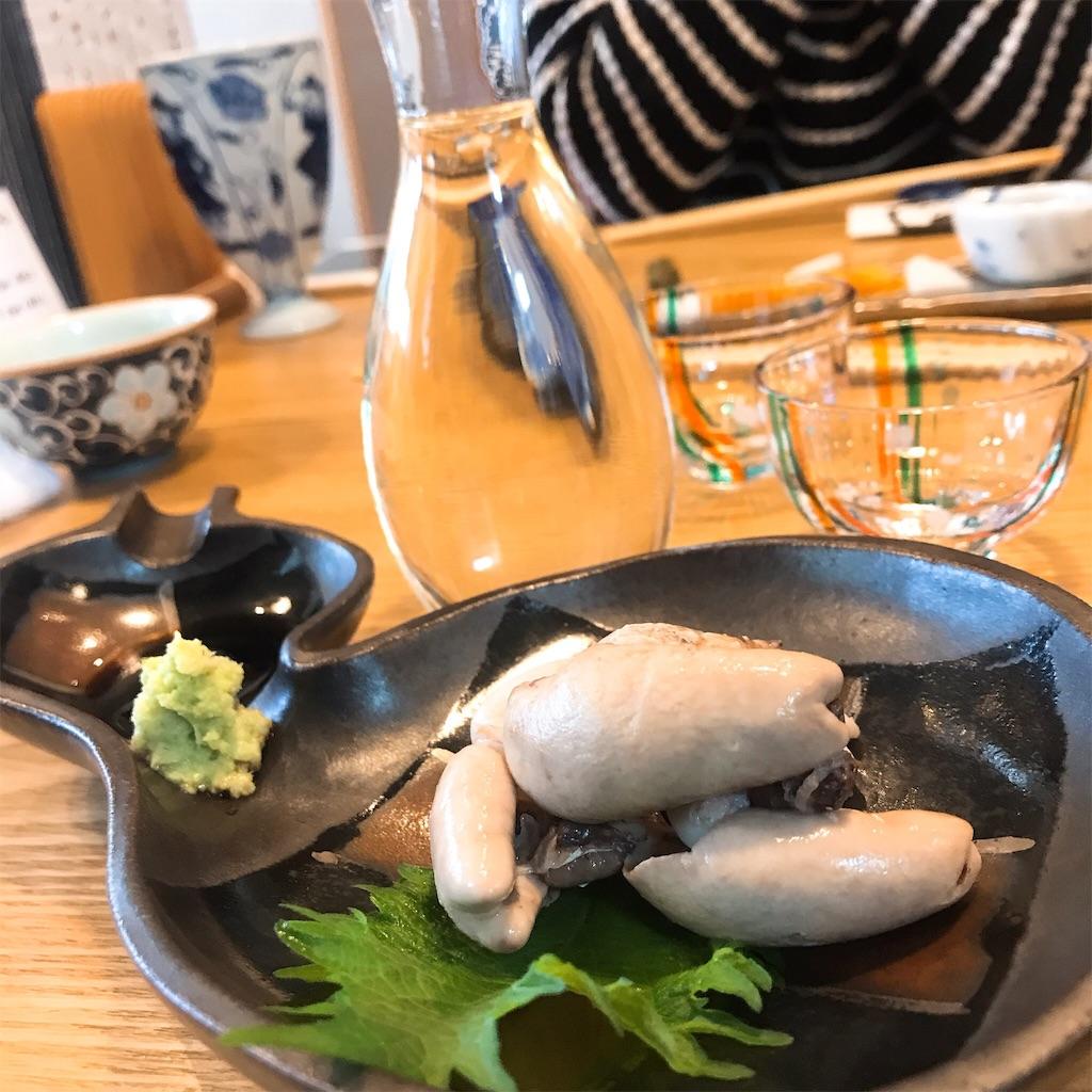 f:id:makikosuwa:20190106184511j:image