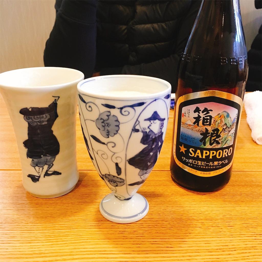 f:id:makikosuwa:20190108092435j:image