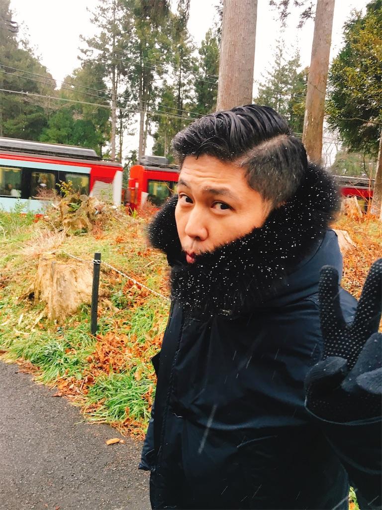 f:id:makikosuwa:20190108204344j:image