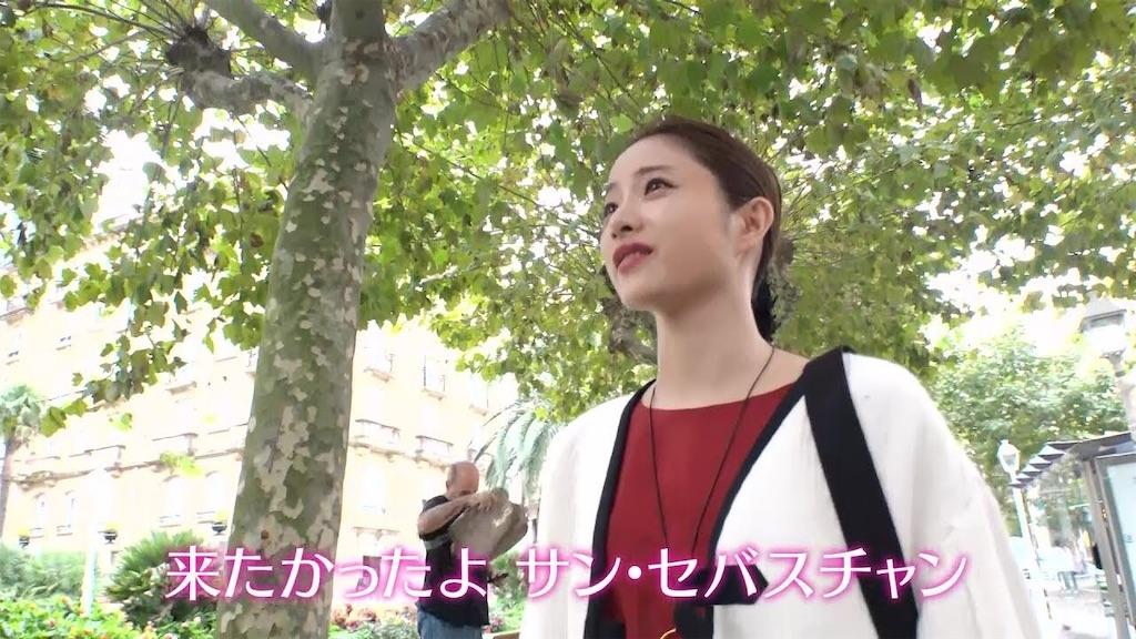f:id:makikosuwa:20190112234552j:image