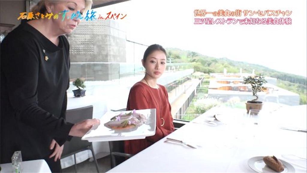 f:id:makikosuwa:20190114234654j:image