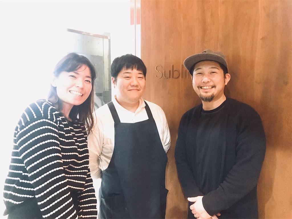 f:id:makikosuwa:20190128231758j:image