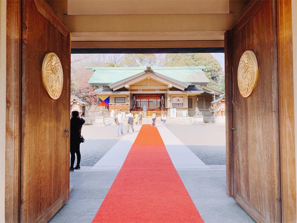 f:id:makikosuwa:20190306102254j:image