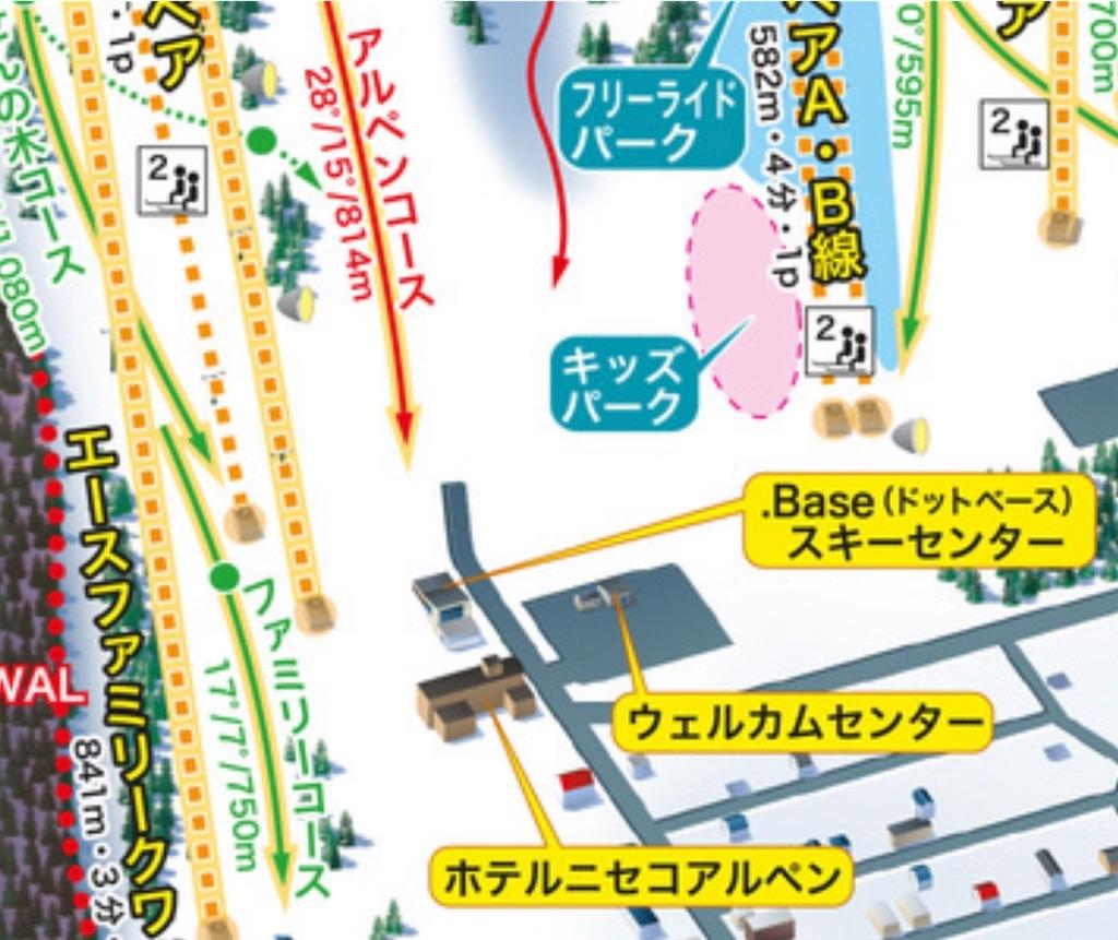 f:id:makikosuwa:20190316222328j:image