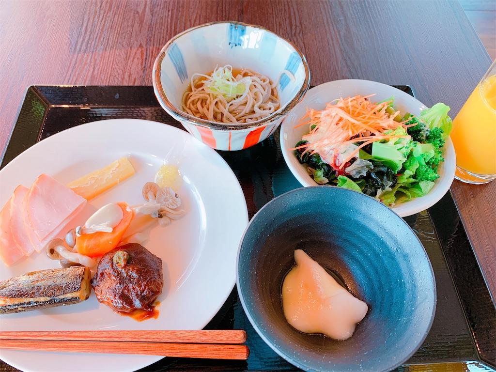f:id:makikosuwa:20190320133618j:image