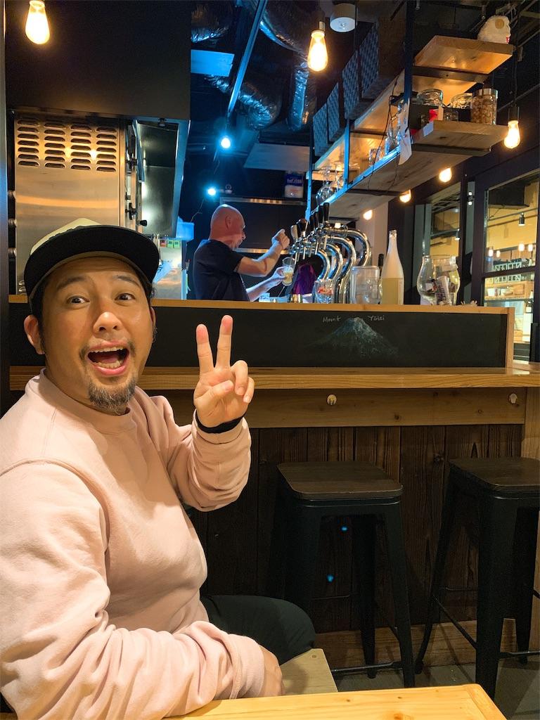 f:id:makikosuwa:20190321094744j:image