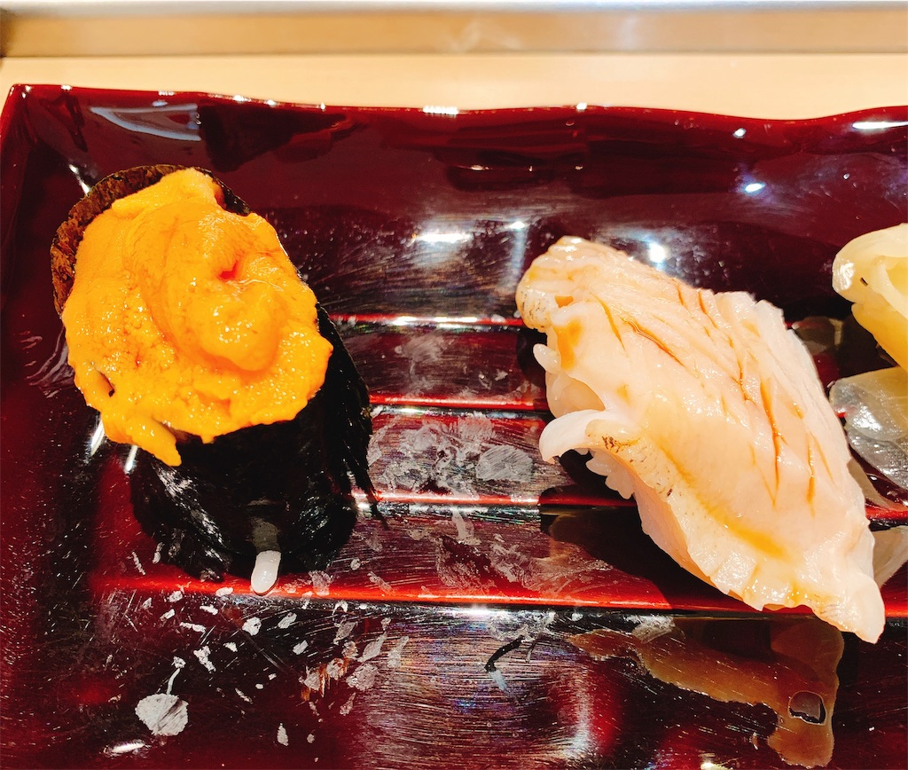 f:id:makikosuwa:20190322230628j:image