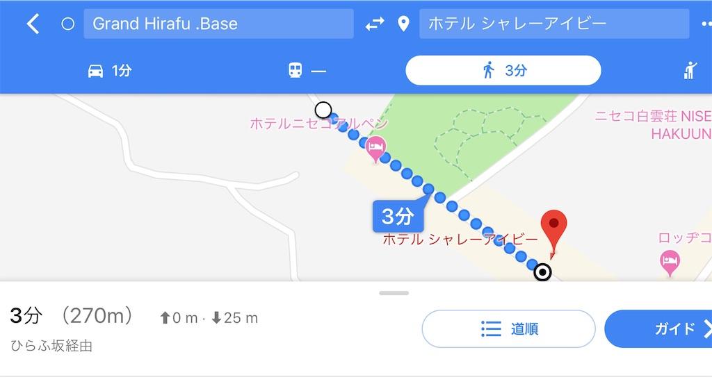 f:id:makikosuwa:20190324223654j:image