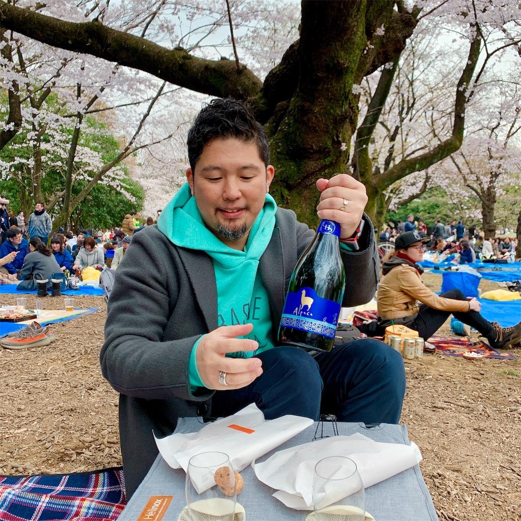 f:id:makikosuwa:20190330203831j:image
