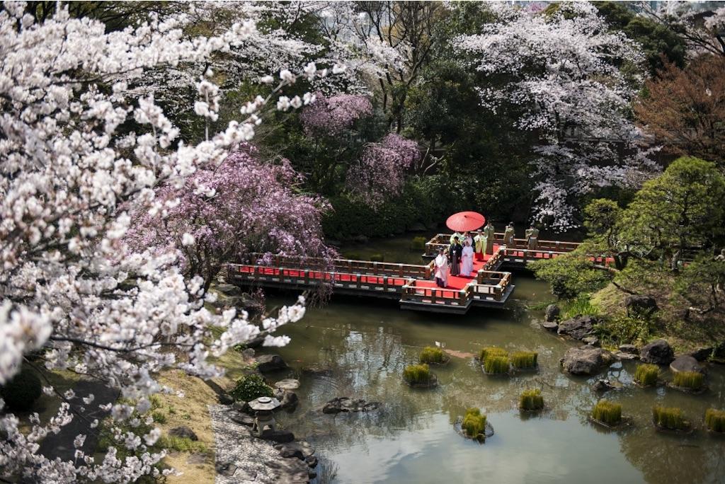 f:id:makikosuwa:20190330204404j:image