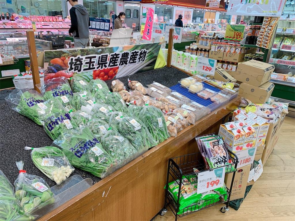 f:id:makikosuwa:20190420171750j:image