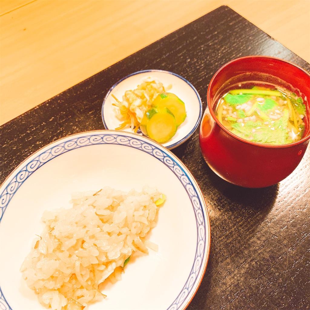 f:id:makikosuwa:20190501155631j:image