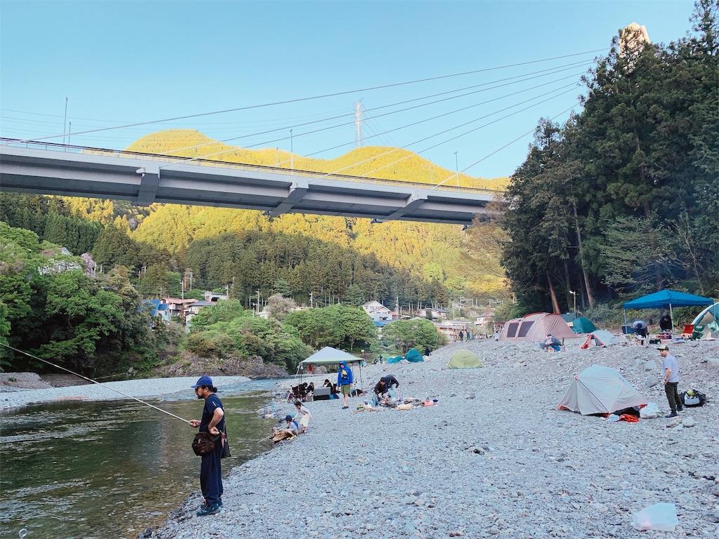f:id:makikosuwa:20190503115655j:image
