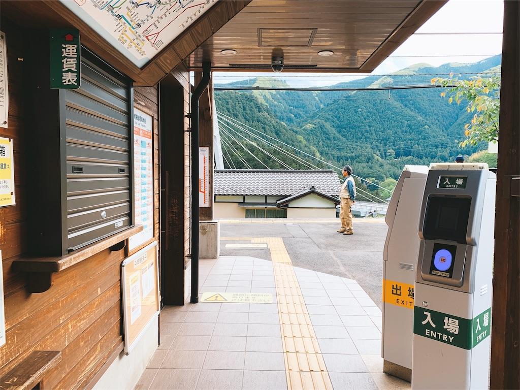f:id:makikosuwa:20190503155025j:image
