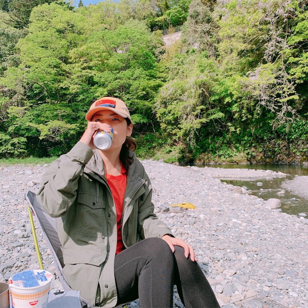 f:id:makikosuwa:20190503161058j:image