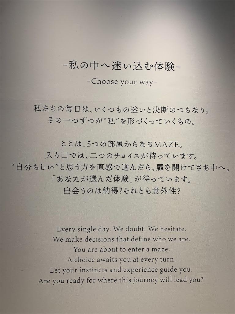 f:id:makikosuwa:20190525190253j:image