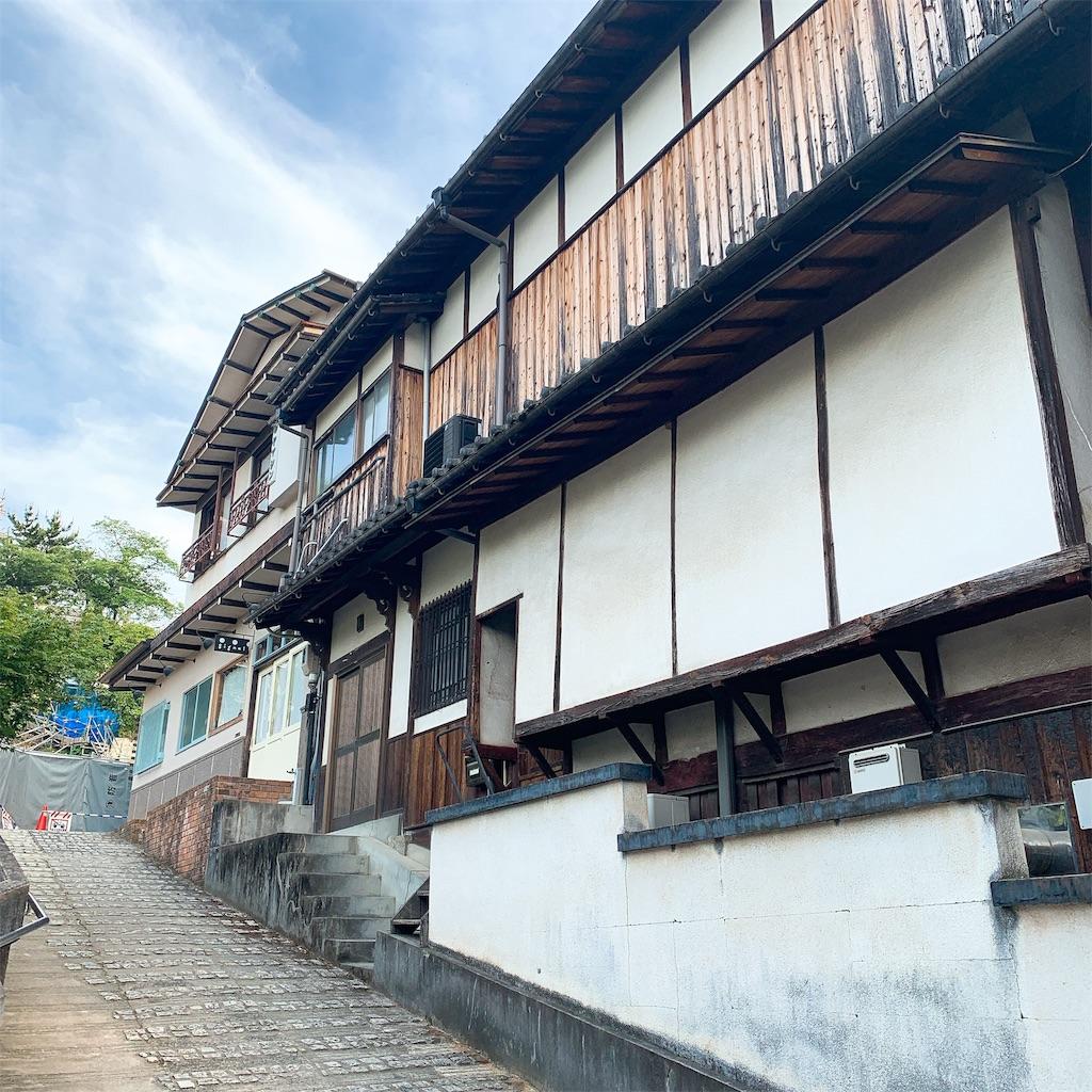 f:id:makikosuwa:20190601210449j:image