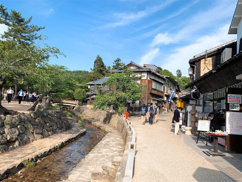 f:id:makikosuwa:20190601210503j:image