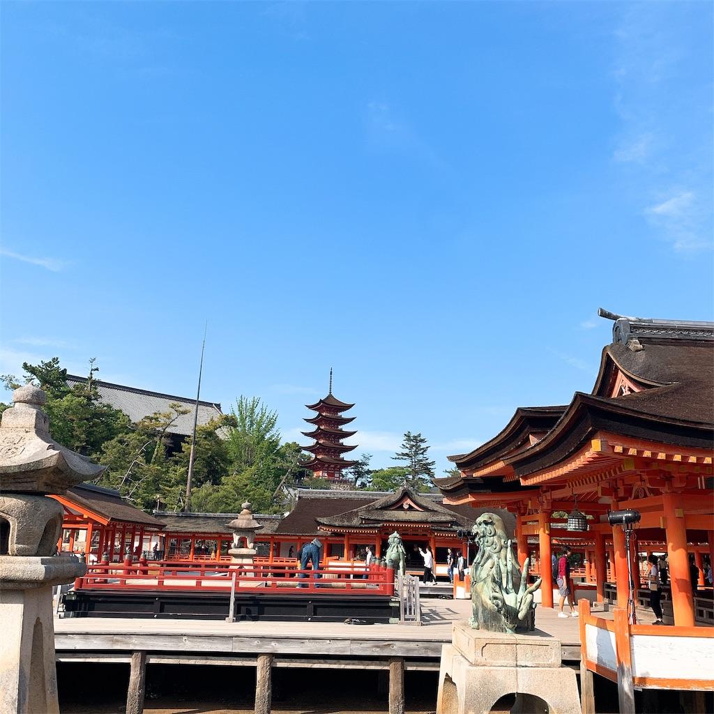 f:id:makikosuwa:20190601210529j:image